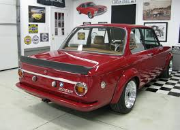 1973 bmw 2002 for sale 1973 bmw 2002 german cars for sale