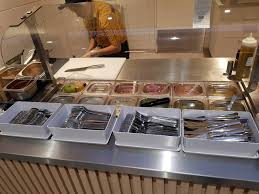 cuisine ik2a ร ป hem ikea บางใหญ wongnai