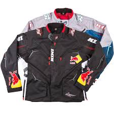 red bull motocross helmet sale kini red bull competition gloves 2016 buy cheap fc moto