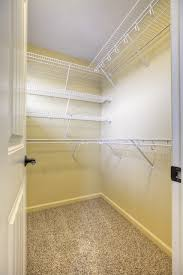 master closet with wire shelving weight loss love pinterest