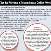 Search Resumes Online by Professional Resume Writers Archives Epic Cv