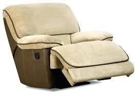 swivel rocking recliner chairs rho lyg swivel glider recliner