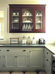 where to place knobs on kitchen cabinets kitchen cabinet knob placement endearing kitchen guide traditional