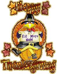 thanksgiving wallpaper clipart clipartxtras