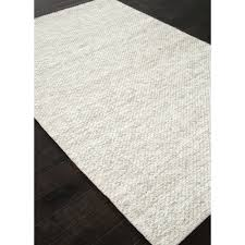 Home Depot Area Rug Sale Home Depot Area Rugs 5 7 Interior Decorator Chicago Definition
