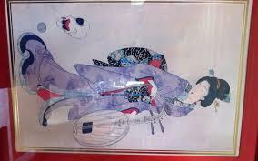 chambre d hote japon visitez le japon dans le tarn château touny les roses