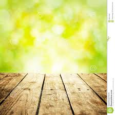 Wooden Table Surface Perspective Png Advert Stock Photos Images U0026 Pictures 40 456 Images