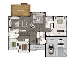 Homes And Floor Plans 239 Best House Plans Images On Pinterest Modern Houses Modern