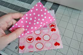 how to make gift cards fabric gift card holder sparkles of