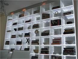 fresh stunning acrylic leaning bookshelves 5371