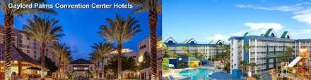 32 hotels near gaylord palms convention center in kissimmee fl