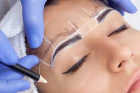 online make up classes online cosmetology classes in what you need to