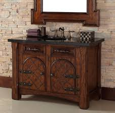 mediterranean style bathrooms homethangs com has introduced a guide to mediterranean style