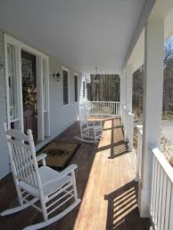 colonial house with farmers porch farmer u0027s porch at this country retreat in new hampton nh for