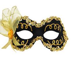 masquerade masks for couples masquerade masks masquerade masks for men women party city