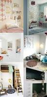 71 best crib nooks u0026 kids rooms images on pinterest crib in