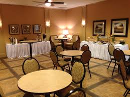 our locations greenwood funeral home fort worth tx