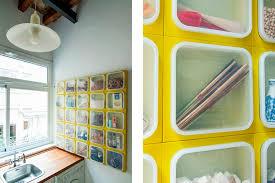 kitchen wall organizer manual thinking boxmanualthinking box a
