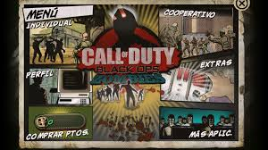 call of duty black ops zombies android apk juego cod black ops zombies android apk sd identi