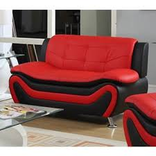 Red And Black Furniture For Living Room by Living Room Furniture Sets Shop The Best Deals For Oct 2017