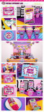 9 best girls superhero baby shower ideas images on pinterest