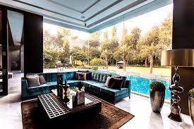 modus design studio architectural u0026 interior design