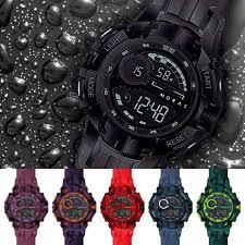 Jam Tangan G Shock Pertama anak melayu pertama berjaya hasilkan jam tangan jenama sendiri