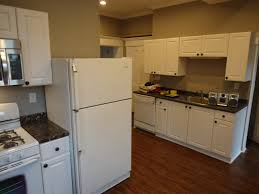 Kitchen Cabinets In Calgary by Jackson Family Floors In Calgary Ab Kitchen Bathroom