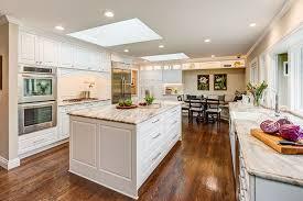Kitchen Bath Design Custom Kitchen Cabinet Design Installation In San Francisco