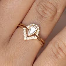 118 best put a ring on it images on pinterest rings engagement