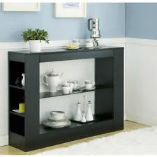 kitchen server furniture kitchen sideboards and buffets ebay