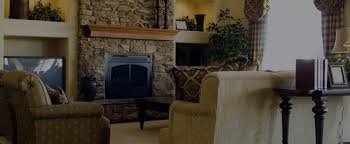 home comfort services heating and air specialists