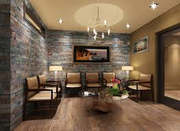 interior decoration for office best 25 office waiting rooms ideas on pinterest waiting rooms