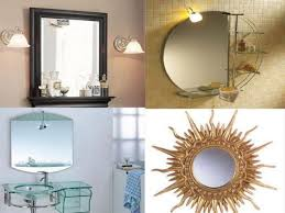 funky mirrors for bathrooms my web value