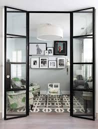 Wohnzimmerlampen Weiss Wohnzimmerleuchten Und Lampen Für Ein Modernes Ambiente
