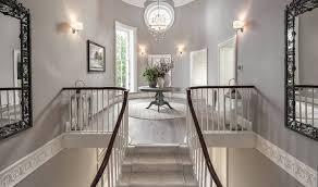 show homes interior design suna interior design show homes