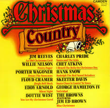 various country christmas country uk vinyl lp album lp record