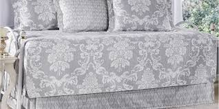Daybed Mattress Cover Daybed Daybed Covers Wonderful Daybed Mattress Cover Bedding