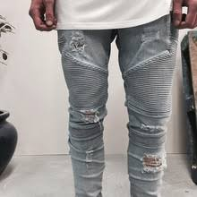 Burgundy Skinny Jeans Mens Popular Black Destroyer Buy Cheap Black Destroyer Lots From China