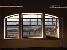 window film heat reduction glare reduction privacy heat reduction sea tac eco friendly