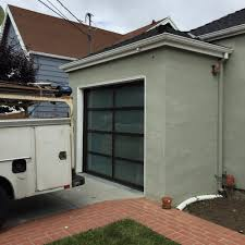 garage door repair rancho cucamonga search active doorway garage door experts in san mateo ca