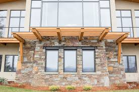 home design on youtube house window designs for homes unique lovely modern window design