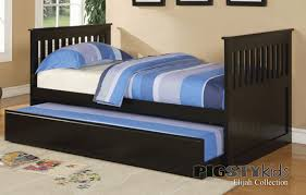 Black Twin Bed Sofa Dazzling Pull Out Bed For Kids Black Twin Beds 3 Sofa Pull