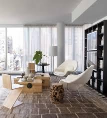 Classic Modern Home Design Classic Contemporary Interior Design - Interior design modern classic