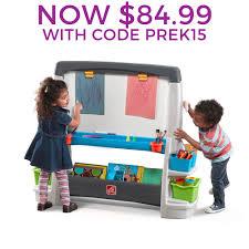 Todays Kids Desk by Children U0027s Art Desks Tables U0026 Easels Step2