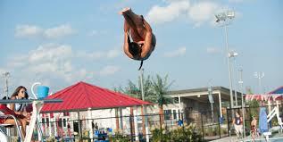 halloween city greenwood indiana freedom springs aquatic centercommunity profilecurrent