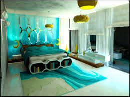 home decor turquoise and brown bedroom ravishing the awesome brown and turquoise living room