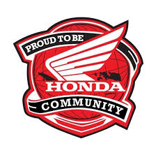2015 honda png index of assets contents event