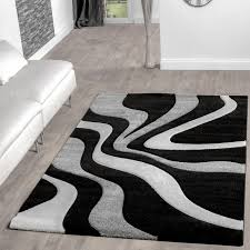 Wohnzimmer Grau Creme Funvit Com Wohnzimmer Grau Weiß