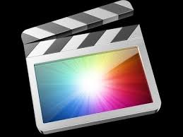 final cut pro yosemite cracked latest final cut pro cracked 2017 updated youtube